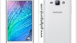 Samsung iPhone 6 #494