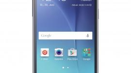 Samsung for desktop #514