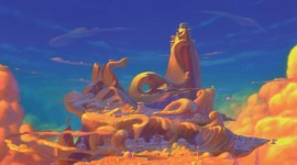 Hercules wallpaper pack #793
