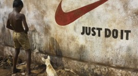 Just Do It Pic #265
