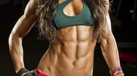 Fitness Pics #513