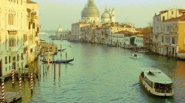 Venice Pics #703