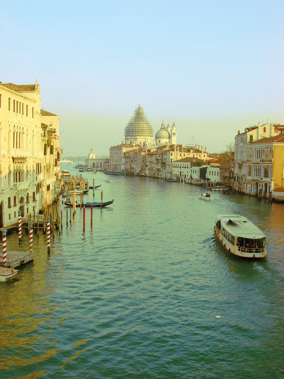 Venice Full Face Black Mirror Mask: Venice Wallpapers High Quality