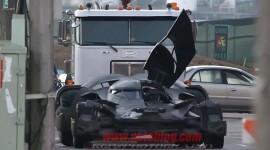 Batmobile Pictures #924