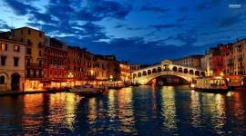 Venice Wallpaper #745