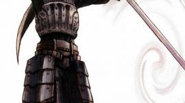 Samurai wallpaper 1920x1080 #116
