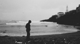 Alone hd pics #278