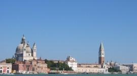 Venice For mobile #730