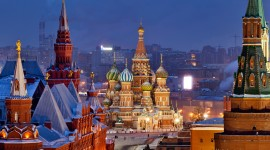 Russia Android #124