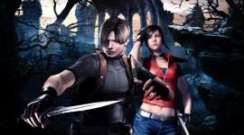 Resident Evil Photos #456