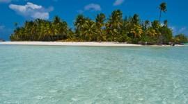 Island for iPad #414