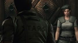 Resident Evil Photo #815