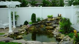Pond hd pics #642
