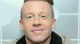 Macklemore HD #237