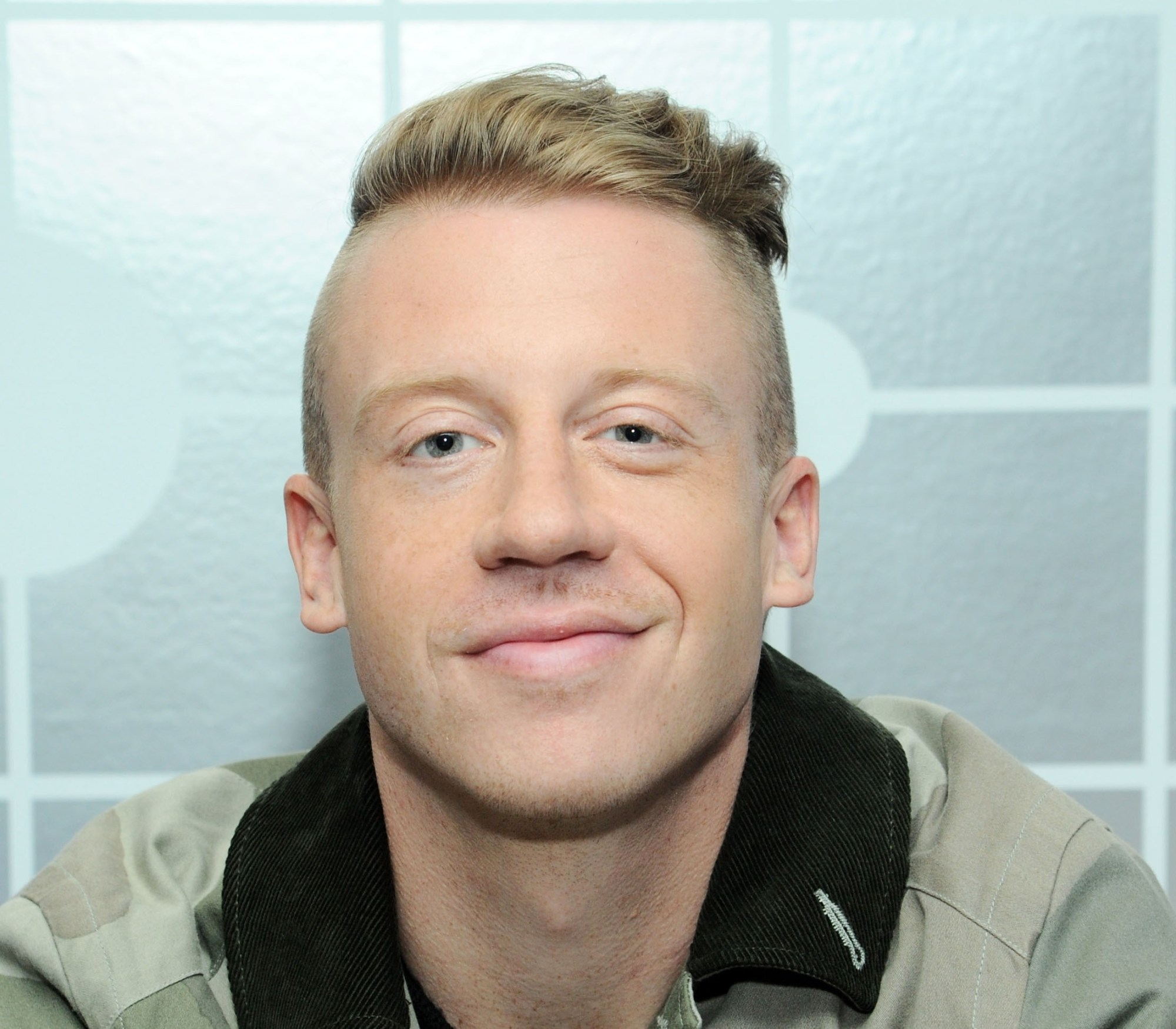 Macklemore Wallpapers High Quality Download Free - Hairstyle Games For Free