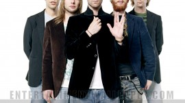 Maroon 5 hd photos #970