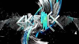 Skrillex hd pics #514
