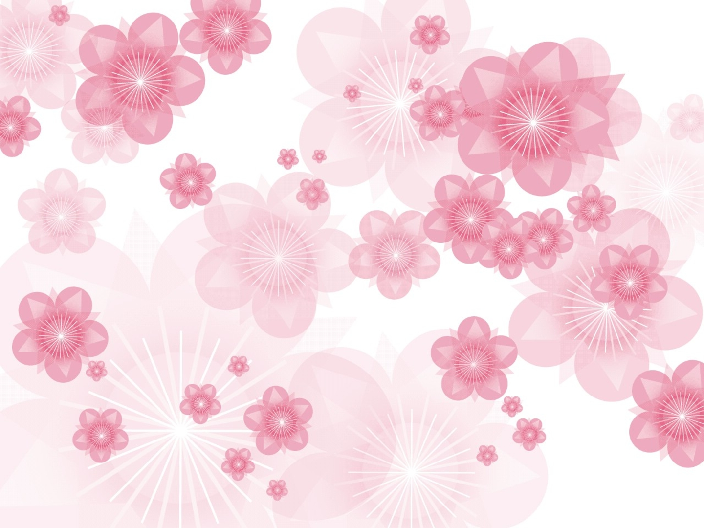 Pink flower wallpapers high quality download free mightylinksfo