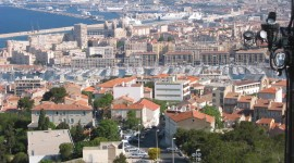 Marseille Pics #450