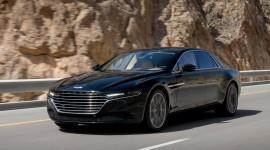 Aston Martin 1080p #496