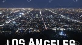 Los Angeles iPhone 6 #928