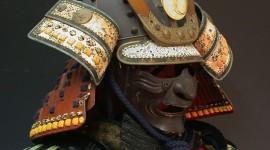 Samurai hd pics #633