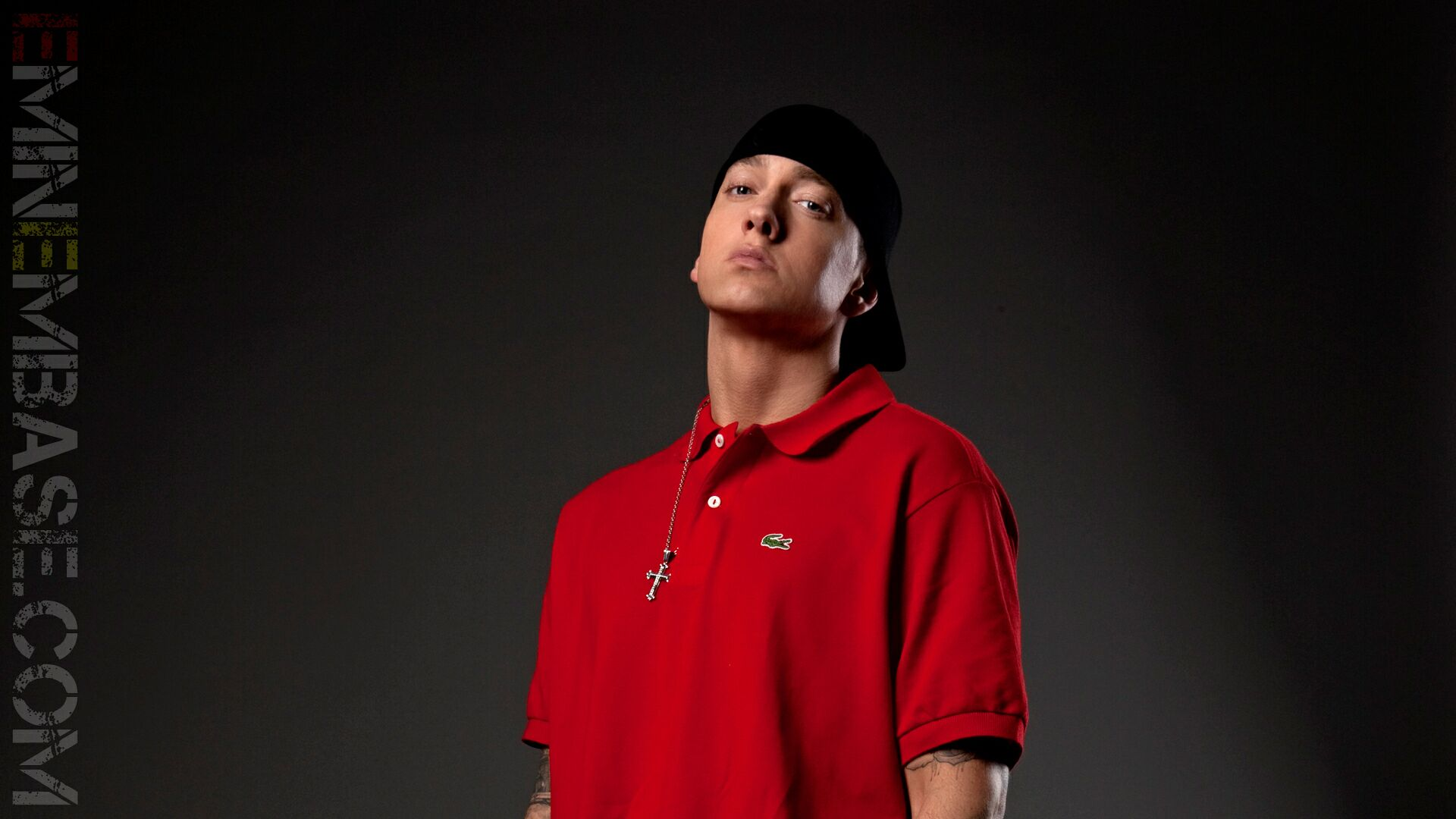 Eminem Wallpapers High Quality Download Free