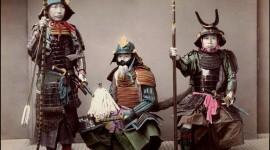 Samurai for mac #667