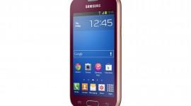 Samsung Pic #195