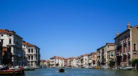 Venice for iPad #641