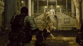 Resident Evil Pics #403