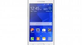 Samsung High Resolution #736