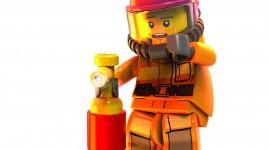 Lego Full HD #644