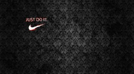 Just Do It wallpaper pack #530