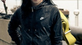 Skrillex Wallpapers #958