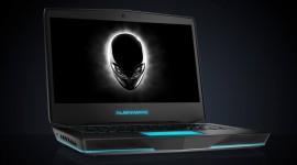Alienware for desktop #862