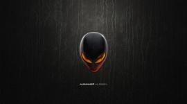 Alienware widescreen wallpaper #117
