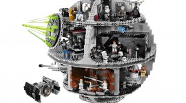 Lego free #355