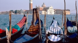 Venice Pic #910