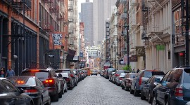 Street Full HD #449