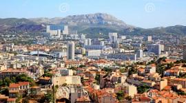 Marseille Pic #188