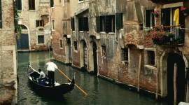 Venice Full HD #389