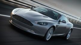Aston Martin wallpaper download #883