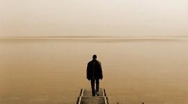 Alone 1080p #163