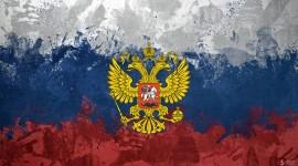 Russia for mac #262