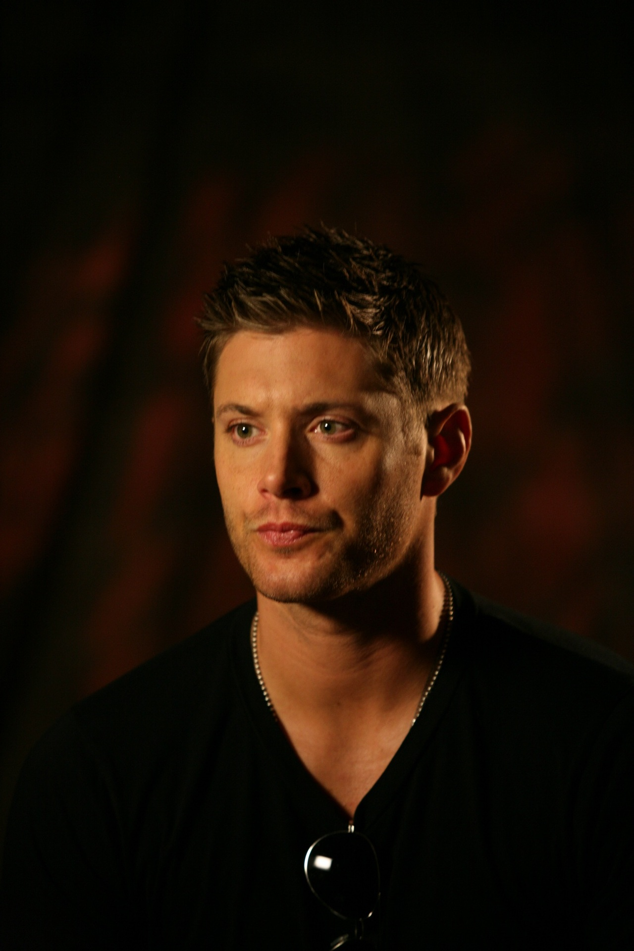 jensen ackles wallpapers high quality download free