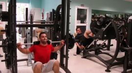Fitness Photo #194