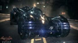 Batmobile for PC #541