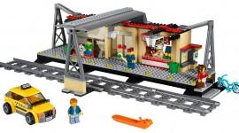 Lego for mac #954