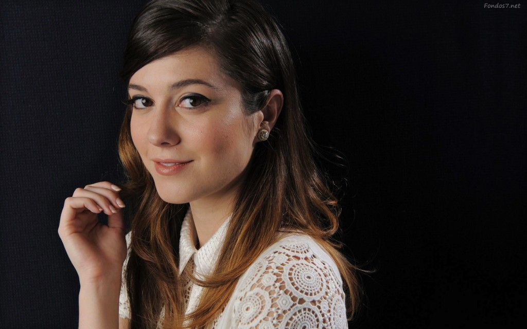 mary elizabeth winstead wallpapers high quality download